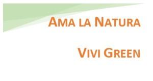 Vivi Green