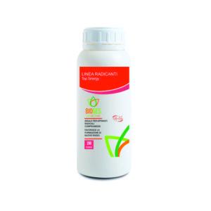 zinco- auxine