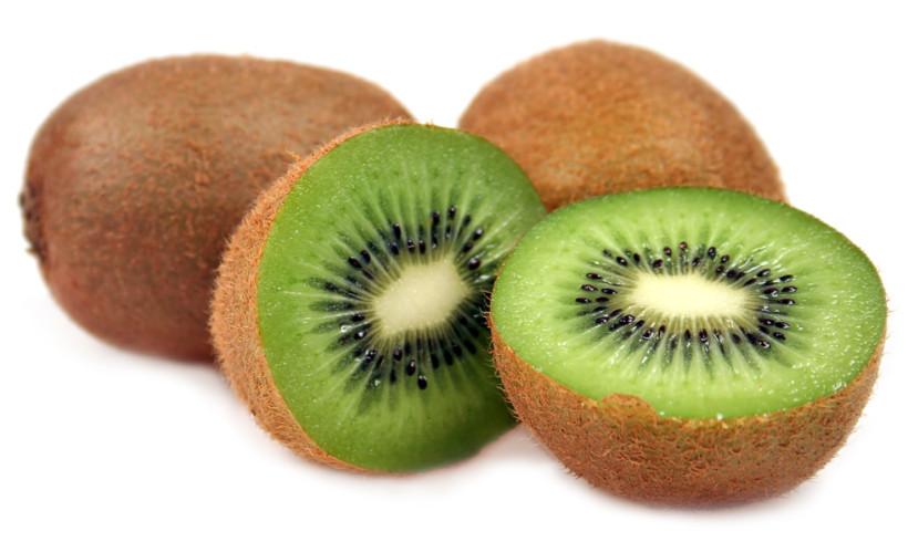 Il Kiwi: un pieno di vitamine