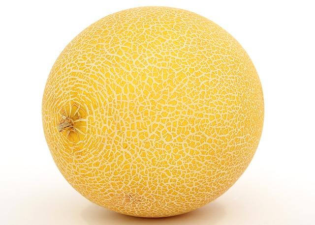 Melone: come prendersene cura