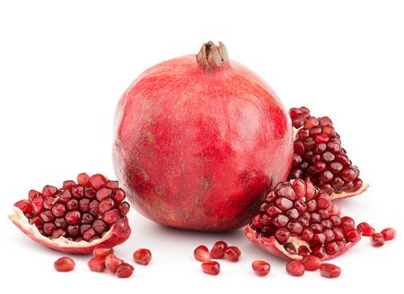 Melograno: come raccogliere frutti gustosi