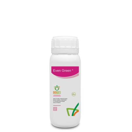 prodotti anticocciniglia