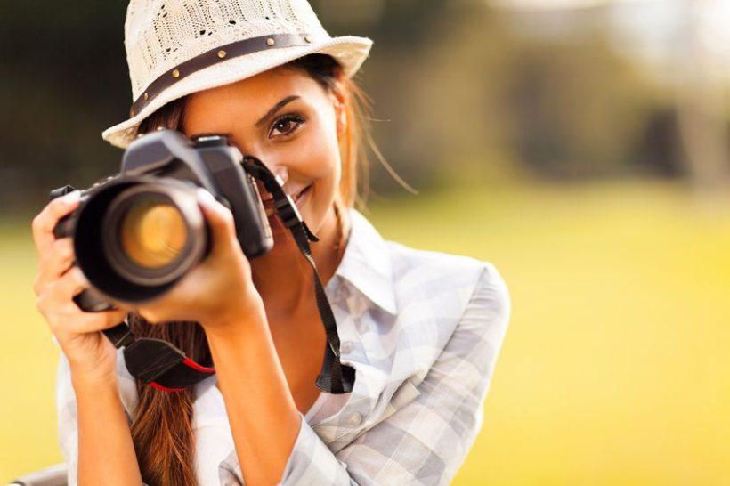 """Concorso fotografico """"Il bonsai più bello in autunno!""""- Valido fino al 8/12"""