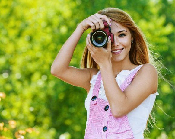 """Concours photo """"Le plus beau bonsaï de l'été!"""""""