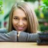 Bonsai per iniziare – scopri le piante ideali per i neofiti