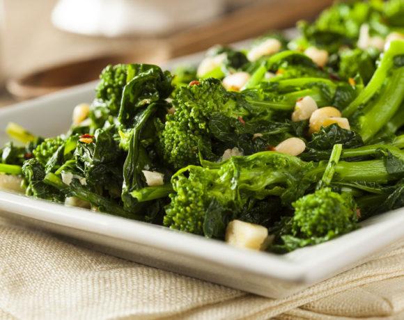Broccoli : coltivazione, concimazione e ricette